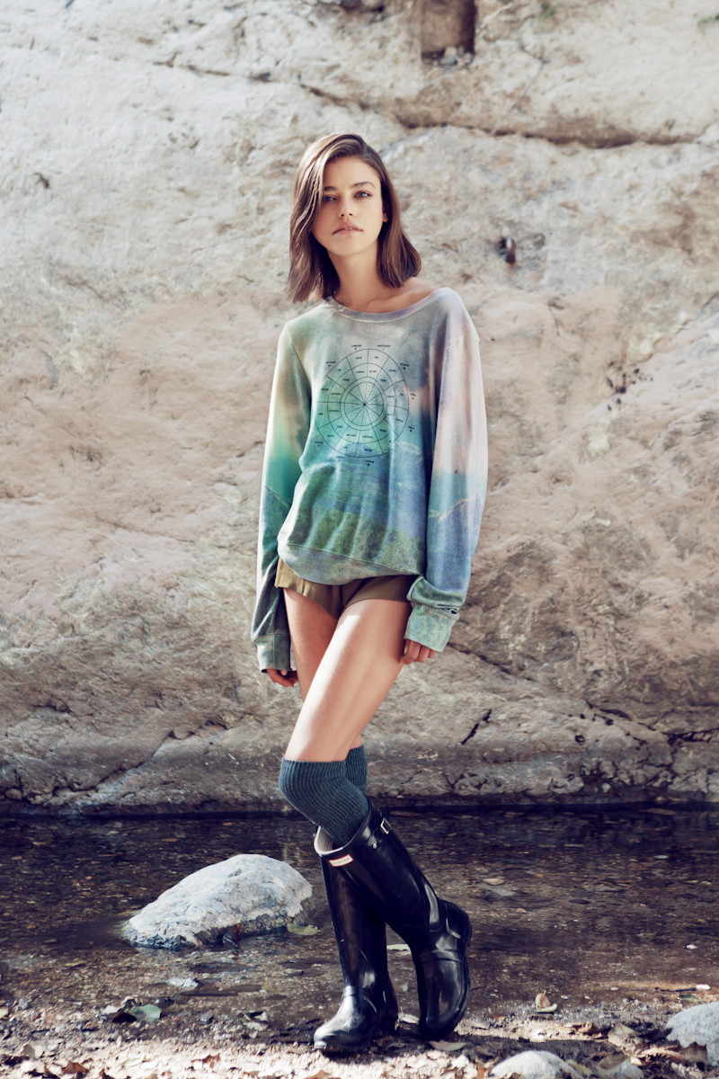 INTO THE WILDFOX_LOOKS-6